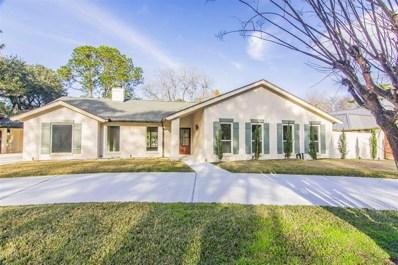 12426 Honeywood Trail, Houston, TX 77077 - MLS#: 26636337