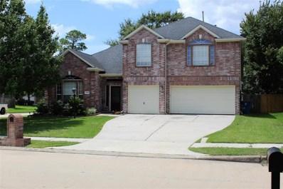 23827 Spring Dane, Spring, TX 77373 - MLS#: 26671795