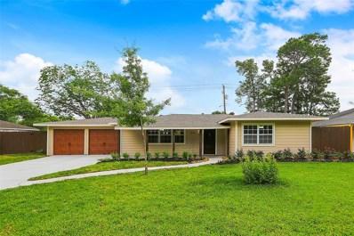 10230 Moorberry Lane, Houston, TX 77043 - #: 26683089