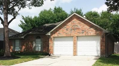4730 Widerop, Friendswood, TX 77546 - MLS#: 26684410