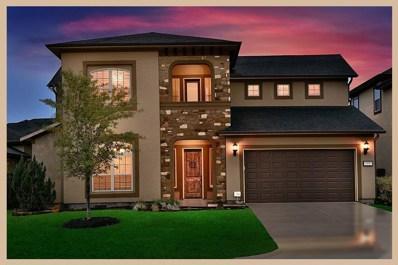 123 Bella Vista, Shenandoah, TX 77381 - MLS#: 26701511