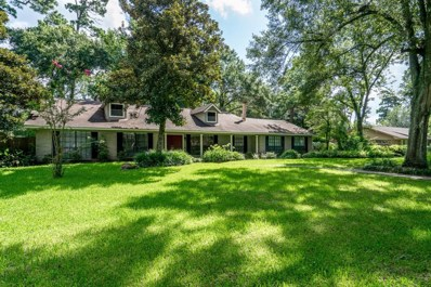 16214 Mahan Road, Houston, TX 77068 - MLS#: 26711792