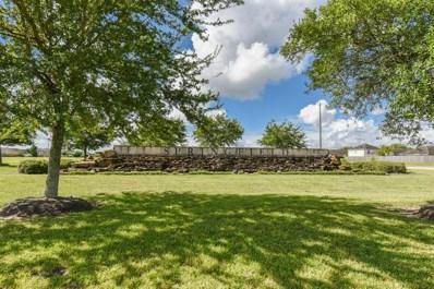 5827 Annatto, Baytown, TX 77521 - MLS#: 2671218