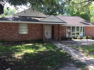 8111 Bellaire, Houston, TX 77036 - MLS#: 26718990