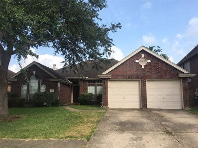 16926 Echo Harbor, Friendswood, TX 77546 - MLS#: 26719001