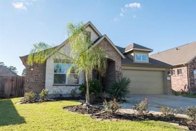 15807 Eldora Springs Court, Houston, TX 77070 - MLS#: 26748110