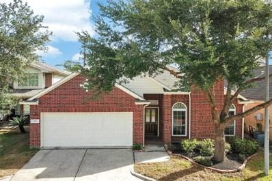 1954 Sugar Pine, Houston, TX 77090 - MLS#: 2676826