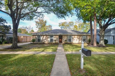 12626 Westmere Dr, Houston, TX 77077 - MLS#: 26772872