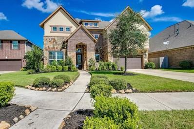 6915 Senebe Way, Missouri City, TX 77459 - MLS#: 26792606