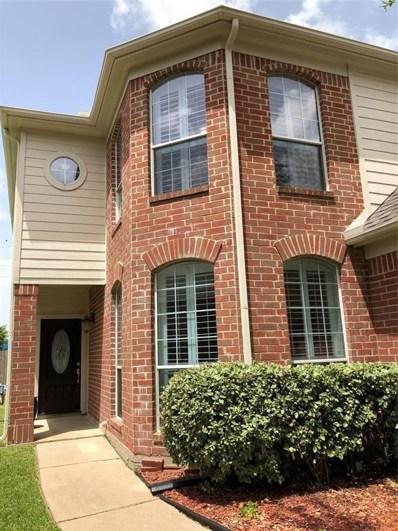 2103 Auburn Vale Street, Katy, TX 77493 - MLS#: 26795618
