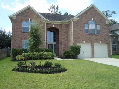 6211 Stone Hill Road, Spring, TX 77389 - #: 26838837
