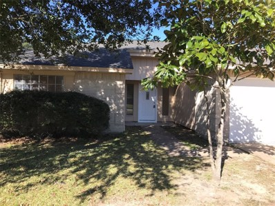 16338 Maplemont Drive, Houston, TX 77095 - #: 26850542