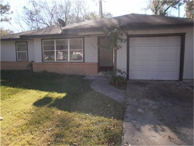 7214 Bretshire Drive, Houston, TX 77016 - MLS#: 26917180