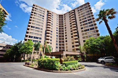 3525 Sage Road UNIT 908, Houston, TX 77056 - MLS#: 26927431