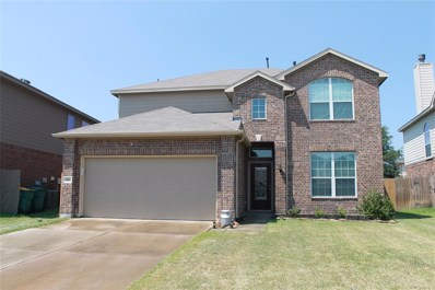 410 Oak Stream, Conroe, TX 77304 - MLS#: 26931010