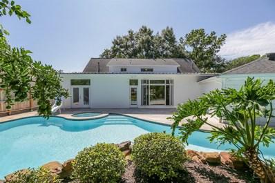 10626 Sugar Hill Drive, Houston, TX 77042 - MLS#: 26953099
