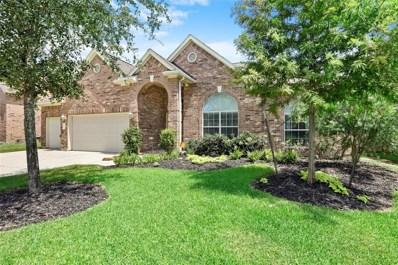 6714 Brock Meadow Drive, Spring, TX 77389 - #: 26958597