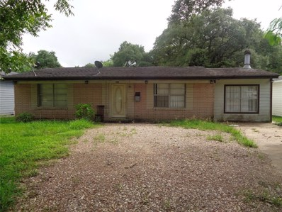 231 W Orchard, Clute, TX 77531 - MLS#: 27051414