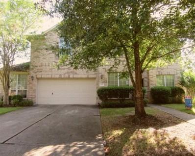 5511 Flower Grove Court, Rosharon, TX 77583 - MLS#: 27109861