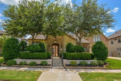 4707 Stratford Lane, Sugar Land, TX 77479 - MLS#: 27166653