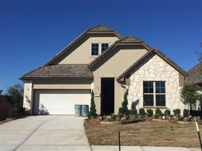 4827 Bellwood Springs, Sugar Land, TX 77479 - MLS#: 27178461