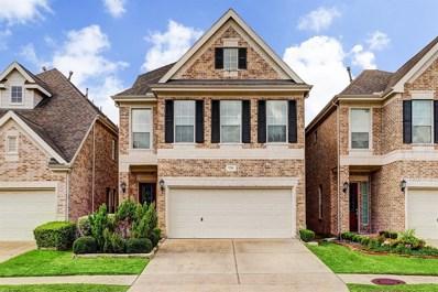 1214 Sopris Drive, Houston, TX 77077 - MLS#: 27179724