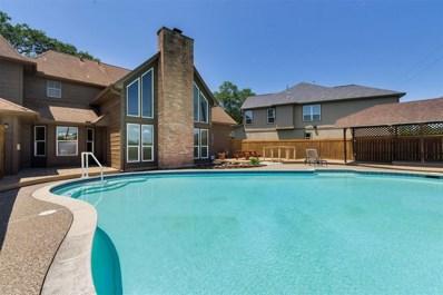 8811 Sedgemoor Drive, Tomball, TX 77375 - #: 27183812