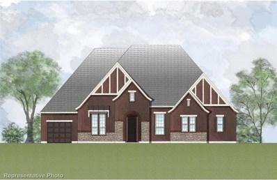 3211 Wyndham Falls Court, Kingwood, TX 77365 - MLS#: 27228744