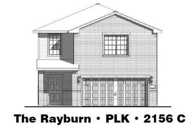 15451 Hillside Mill Drive, Humble, TX 77396 - MLS#: 27320345