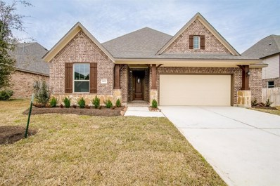 14022 Windover Park Lane, Cypress, TX 77429 - MLS#: 27327231