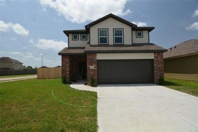 5522 Abundant Life, Houston, TX 77048 - MLS#: 27344878
