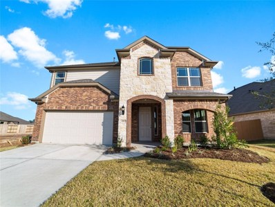 4565 New Country, Spring, TX 77386 - MLS#: 27377647