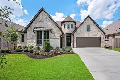13822 Skylark Bend Lane, Cypress, TX 77429 - MLS#: 27407860