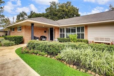 5246 W Bellfort Street, Houston, TX 77035 - #: 27454971