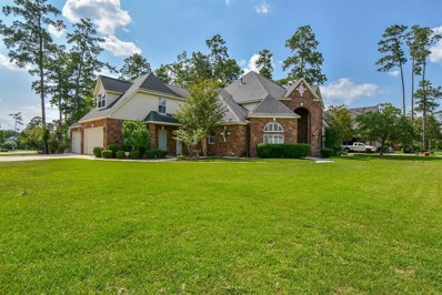25307 Piney Bend Court, Spring, TX 77389 - MLS#: 27468887