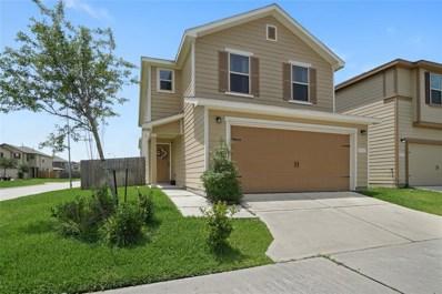 19435 Archer Glen Drive, Houston, TX 77073 - MLS#: 27481068