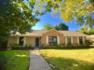 10635 Inwood Drive, Houston, TX 77042 - #: 27516857
