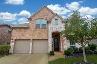 1519 Pecan Branch Drive, Richmond, TX 77406 - MLS#: 275579