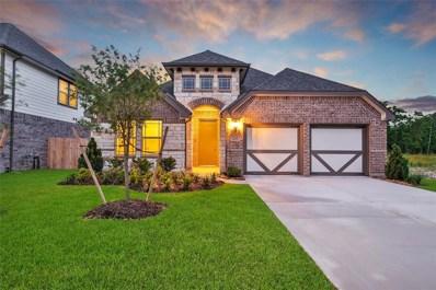 6915 Nortchester Drive, Katy, TX 77493 - MLS#: 27562108