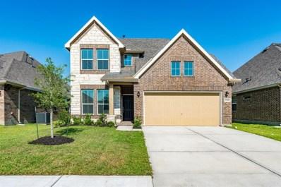 8343 Montego Bay Drive, Baytown, TX 77523 - MLS#: 27617020