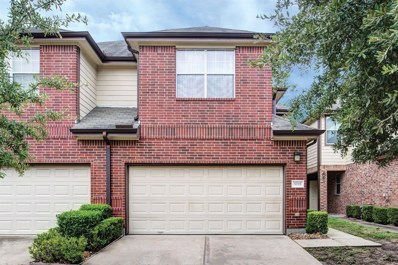 5215 Brinkman Court, Houston, TX 77091 - MLS#: 27621561