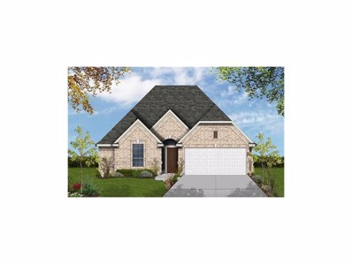 2630 Ivy Wood, Conroe, TX 77385 - MLS#: 27660554