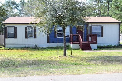 16307 Evergreen Timbers, Magnolia, TX 77355 - MLS#: 27669052