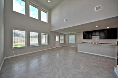 3034 Vales Point, Fresno, TX 77545 - MLS#: 27690747