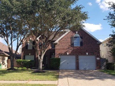 4510 Plum Forest Road, Houston, TX 77084 - #: 27691343