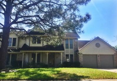 901 Essex, Friendswood, TX 77546 - MLS#: 27710020