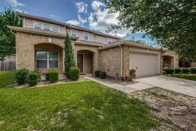 19826 Rippling Brook, Tomball, TX 77375 - MLS#: 27712510