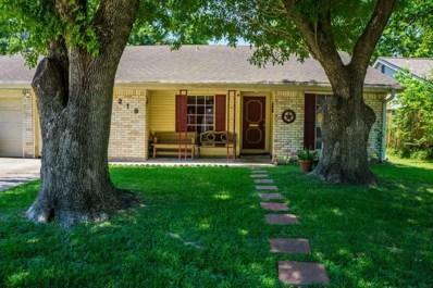 3219 Tilson, Houston, TX 77080 - MLS#: 27717278