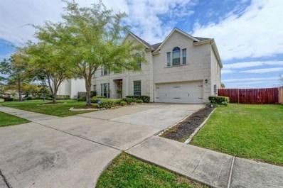 2511 Rose Bay Drive, Pearland, TX 77584 - MLS#: 2772572