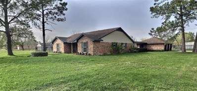 6317 Butler Road, Pearland, TX 77581 - #: 27762021